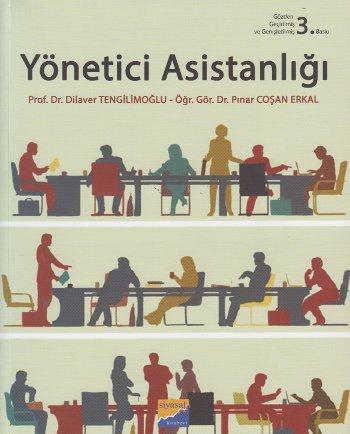 yonetici-asistanligi