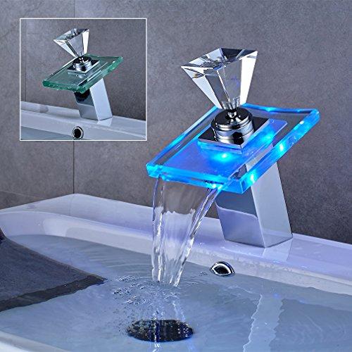 auralumr-miscelatore-monocomando-lavello-led-rgb-vetro-rubinetto-lavandino-del-bagno