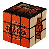 NCAA Oklahoma State Cowboys Toy Puzzle C...