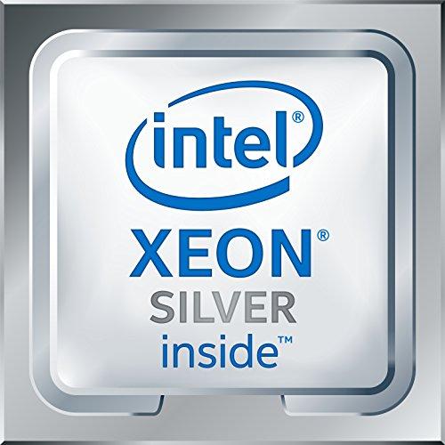 Intel Xeon 4114 - Procesador Intel® Xeon®