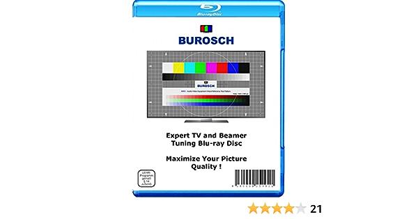Testbild full burosch ladies download hd TVDoc