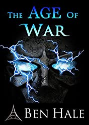 The Age of War (The Warsworn Book 2)