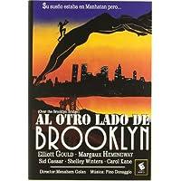 Al otro lado de Brooklyn