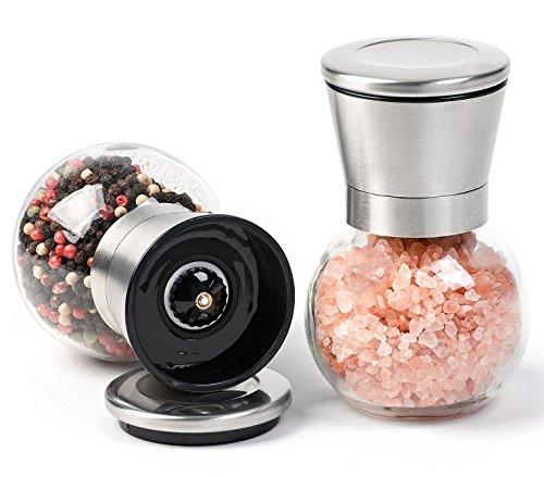 joyoldelf-prime-acier-inoxydable-brosse-salt-pepper-grinder-set-avec-verre-ronde-du-corps-spice-eleg
