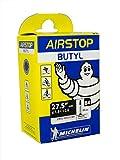 Michelin Chambre À Air  B4 Airstop 48/62X584 Pr60