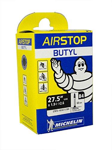 """Michelin - Camera d'aria 27,5"""" (da 48-584 a 62-584)"""