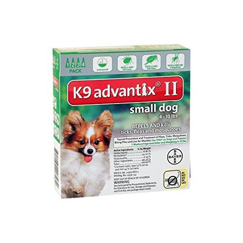 k9-advantix-ii-green-4ml-1-10lb-4pk