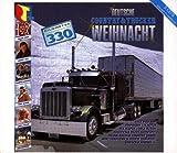 Deutsche Country&Trucker Weihn