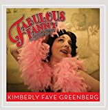Fabulous Fanny: Songs & Stories of Fanny Brice