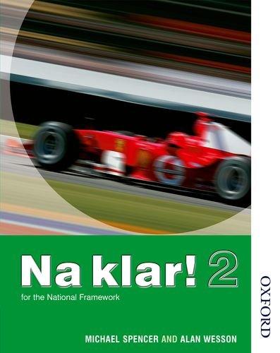 nar-klar-2-higher-evaluation-pack-na-klar-2-students-book-higher