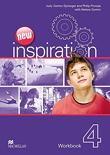 new-inspiration-4-wb