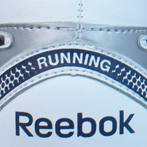 Reebok Pheehan Run 2.0 MU white