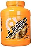 Jumbo Prof. 3240 g Himbeere