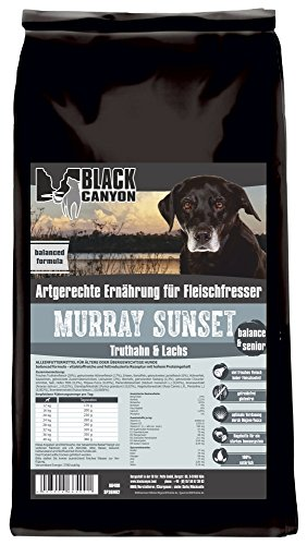 black-canyon-murray-sunset-sen-truthahn-lachs-1er-pack-1-x-15-kg