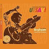 #3: Arghyam - The Offering