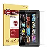 NVIDIA Shield Tablet / Tablet K1 Glass S...