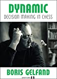 #2: Dynamic Decision Making in Chess