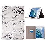 Coque iPad Mini 1/2/3 Etui de Protection, Moon mood Housse iPad Mini Smart...
