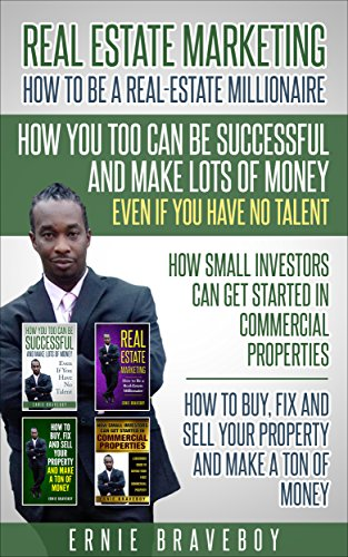 Real Estate Software Investment (The complete real estate investor guide : get the tools to be a complete real estate investor. (English Edition))