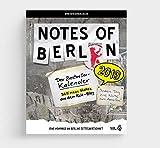 Produkt-Bild: Notes of Berlin 2019