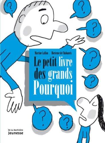 """<a href=""""/node/144031"""">Le petit livre des grands pourquoi</a>"""