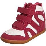 Xti Kids 51647 Casual Shoe