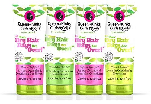 regina-di-nodi-ricci-e-spirali-boxed-set-d-aria-x2-shampoo-per-capelli-x1-leave-in-lozione-idratante