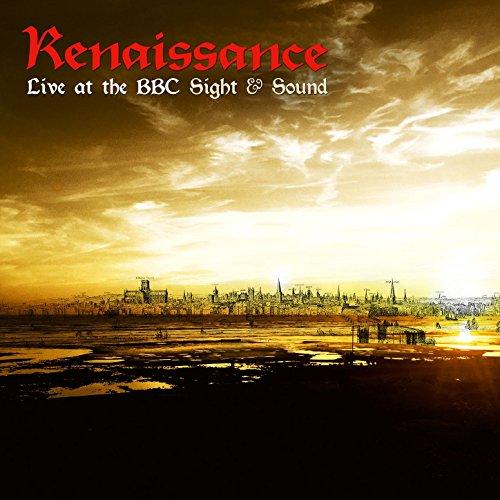 Live at the BBC - Sight & Sound