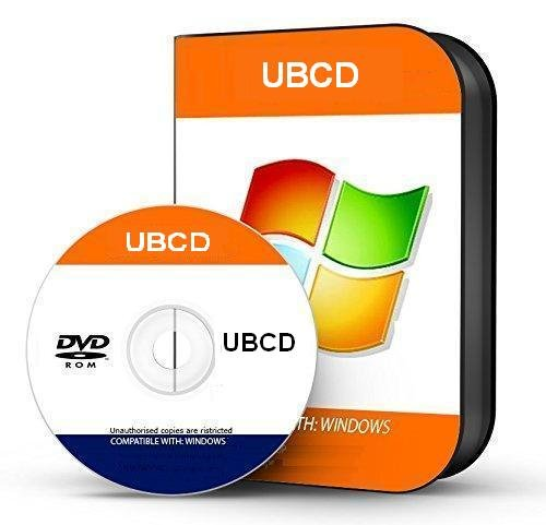 all-in-1-solution-computer-laptop-windows-xp-vista-7-and-8-repair-data-recovery-disc-cd-dvd-plus-fil