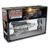 Star Wars -  X-Wing, Portacazas de Asalto Imperial (Edge Entertainment...