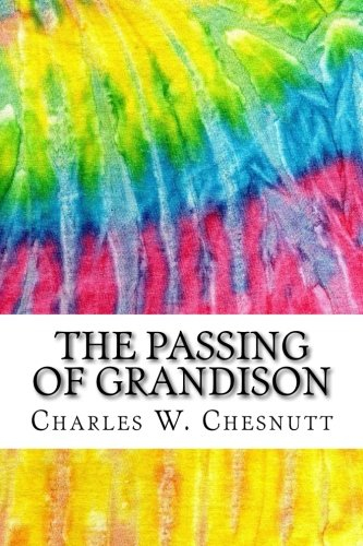 the-passing-of-grandison-includes-mla-style-citations-for-scholarly-secondary-sources-peer-reviewed-