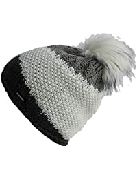 Amazon.co.uk  Eisbär - Skullies   Beanies   Hats   Caps  Clothing 63804c7dc42b