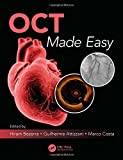 #2: OCT Made Easy