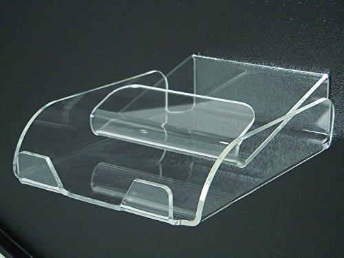 sahnepapierhalter-acryl-din-a6-13x19cmhohe-65cm