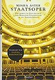 ISBN 3827501024