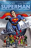 Image de Superman: Whatever Happened to the Man of Tomorrow?