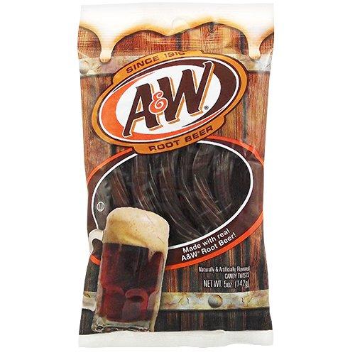 kennys-aw-root-beer-5-juicy-twists-5oz-142g