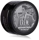 American Crew Crema Capelli - 85 g