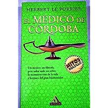 El Medico De Cordoba