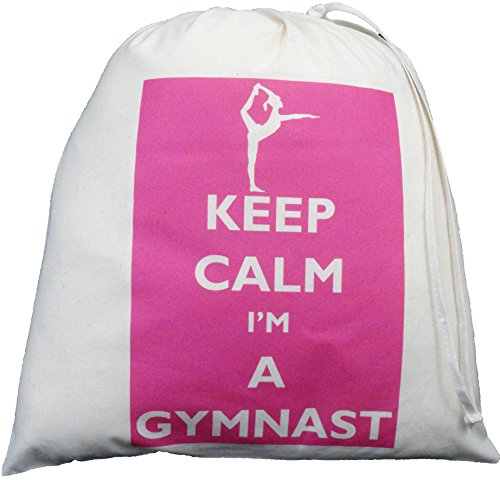 keep-calm-im-a-gymnast-large-natural-cotton-drawstring-bag-38cm-x-43cm