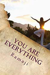 You Are Everything: the Little Book of Knowing Who You Are (English Edition)