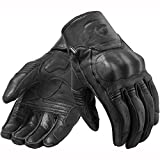 Revit Palmer Handschuhe S Schwarz