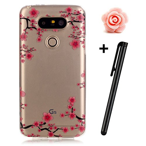 lg-g5-caselg-g5-tpu-caseultra-thin-transparent-clear-flexible-silicone-cover-for-lg-g5toyym-pretty-p