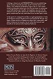 Masques of Darkover: Volume 17 (Darkover anthology)