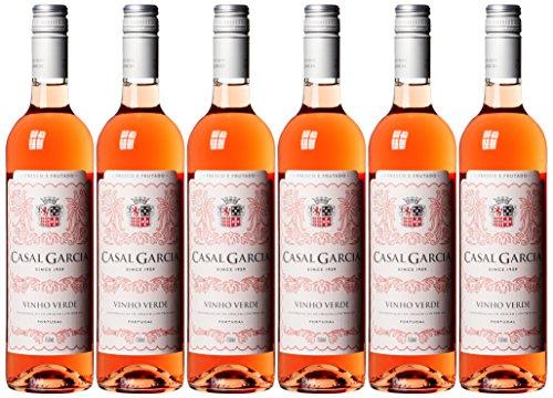 Casal-Garcia-Ros-Doc-Quinta-Da-Aveleda-Halbtrocken-6-x-075-l