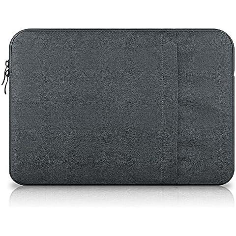 G7Explorer Laptop Sleeve Case Bag Notebook Bag Case For Apple MacBook 12