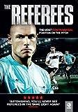 Referees [Edizione: Regno Unito] [Reino Unido] [DVD]