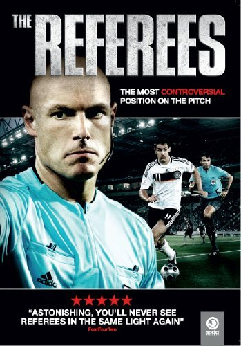 the-referees-dvd
