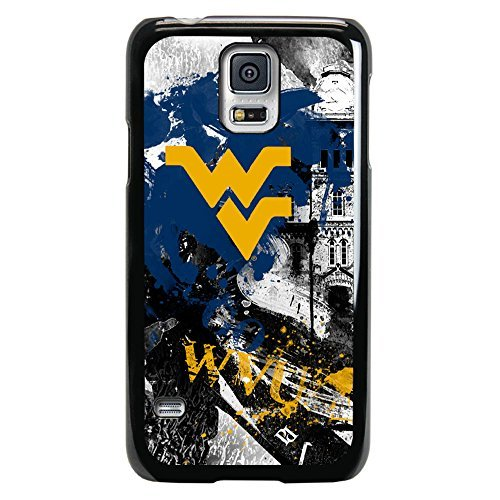 ncaa-perro-guardian-paulson-disenos-espiritu-para-samsung-galaxy-s5-slim-c61a9l-west-virginia-mounta