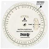 Weems & Plath Marine Navigation Nautical Slide Rule by Weems & Plath